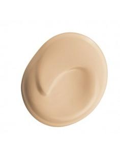 Avene Couvrance tekuci puder za osjetljivu kožu