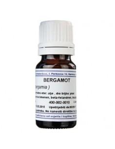 Aromara Eterično ulje Bergamot