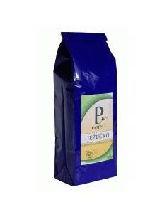 Pampa-tea Ježučko čaj