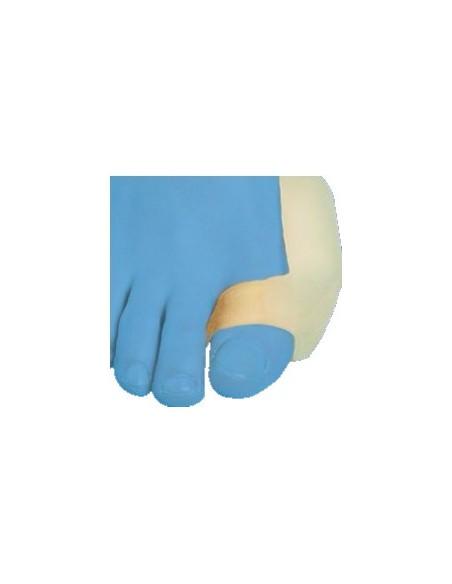 Gel Line Zaštita za palčanu kost