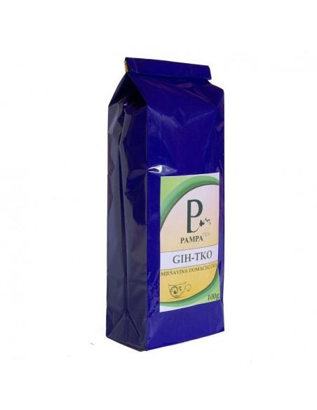 Pampa Tea Gih-tko čaj