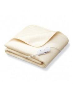 Beurer Grijaća deka HD 90 - 180x130 cm