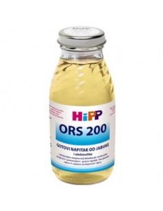 Hipp Oralna rehidratacija ORS od jabuke 2303