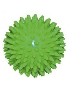 Sveltus loptica za rehabilitaciju 7 cm