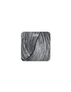 Nanogen Nanofibre Keratin Hair Fibres