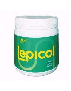 Lepicol prah