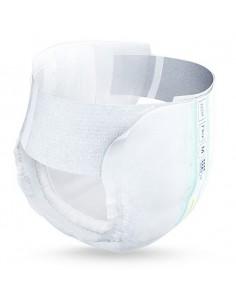 Tena Flex Super Pelene za inkontinenciju