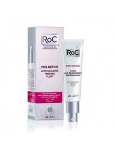 RoC Pro-Define Fluid