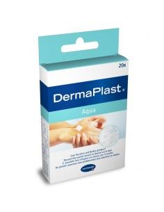 Hartmann Dermaplast Aqua flaster