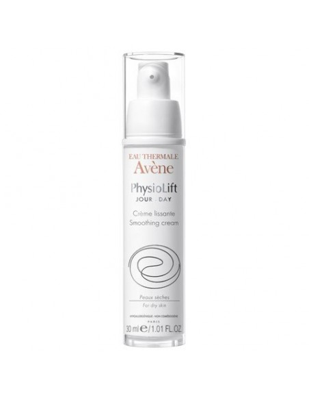 Avene Physiolift Dan krema