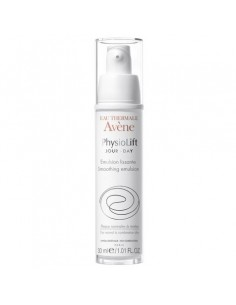 Avene Physiolift Dan emulzija