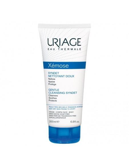 Uriage Xemose sindet za pranje lica i tijela
