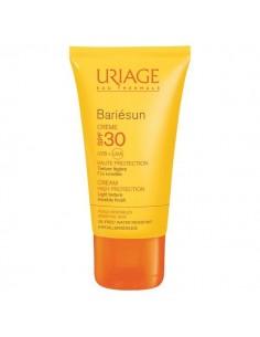 Uriage Bariesun SPF30 krema za osjetljivu kožu