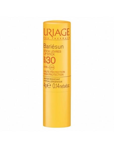 Uriage Bariesun SPF30 stick za usne