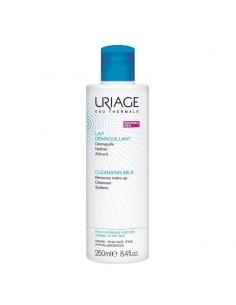 Uriage Mlijeko za čišćenje lica