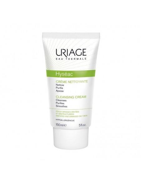 Uriage Hyseac Krema za pranje lica