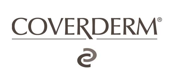 Coverderm