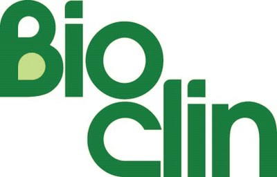 BioClin