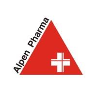 Alpen Pharma
