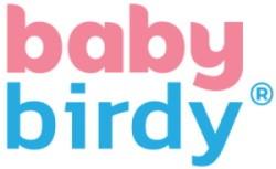 BabyBirdy