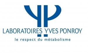 Laboratories Nutrisante